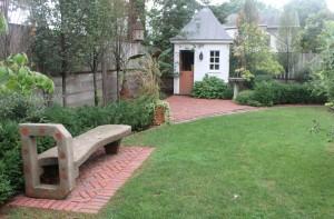 fall-perennial-garden-doylestown