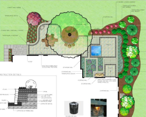 doylestown-landscaping-design